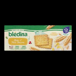 Biscuits Mon 1er Petit Beurre