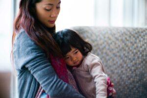 Rôle du microbiote intestinal dans la santé de l'enfant